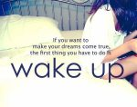 inspirational-quotes-8