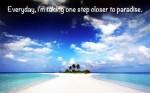 paradise-is-close-630x393