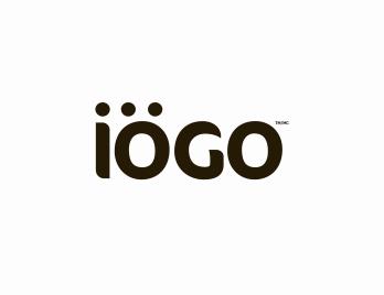 logo_iogo_horizontal