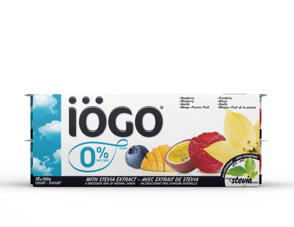 Package photo_iögo 0% with stevia extract